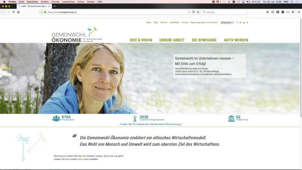 www.ecogood.org