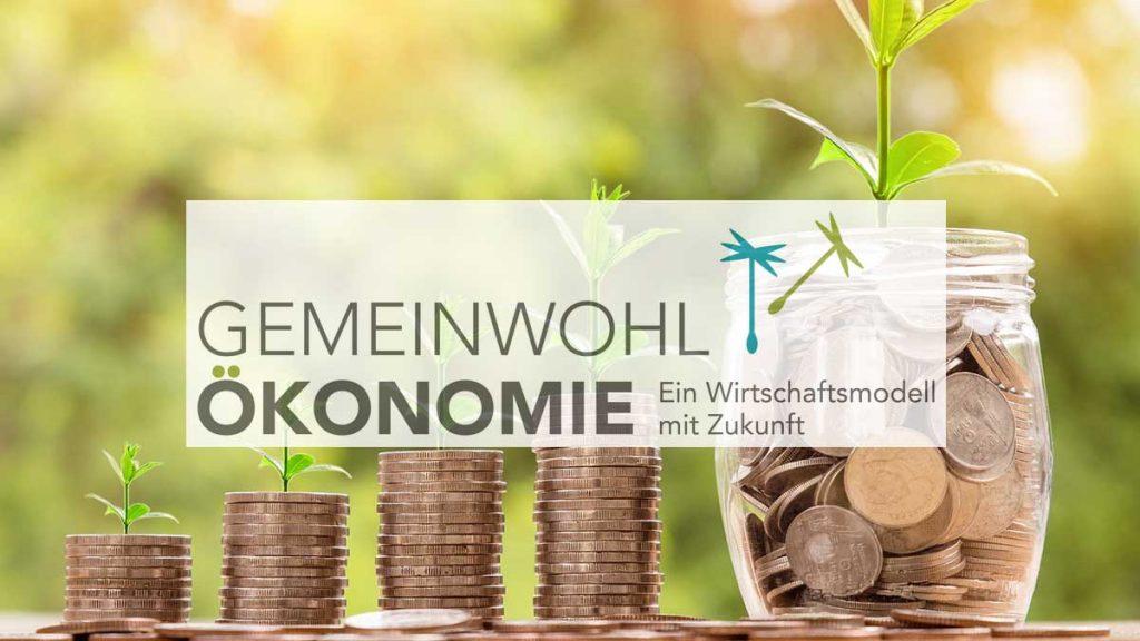 Gemeinwohl-Ökonomie
